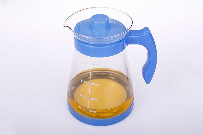 JY-2000-1热博体育88平台冷水壶茶壶3