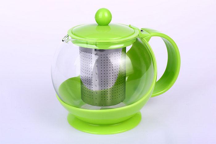 JY51125热博体育88平台滤网茶壶1