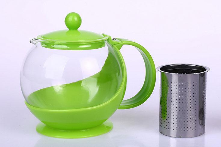 JY51125热博体育88平台滤网茶壶3
